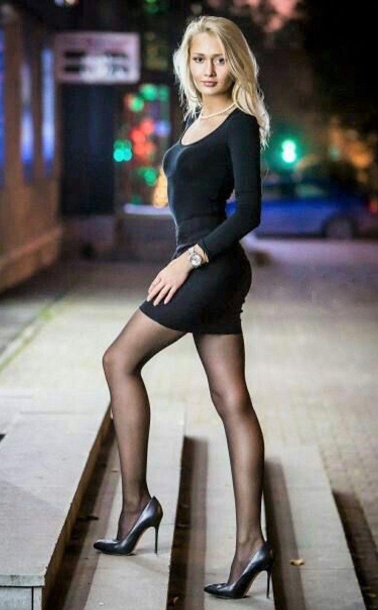Flirten schöne Frauen Lindenthal