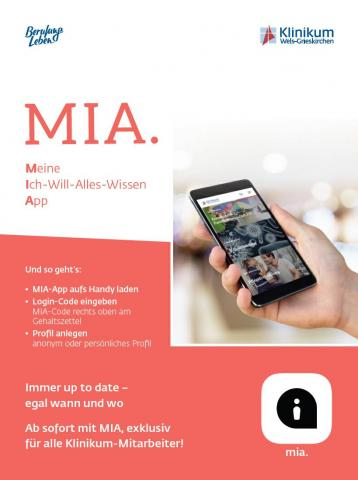 Dating Smartphone Auswahl Shoppen