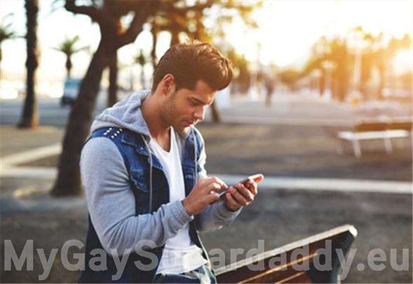 Wie man Online-Dating zu Feminisieren