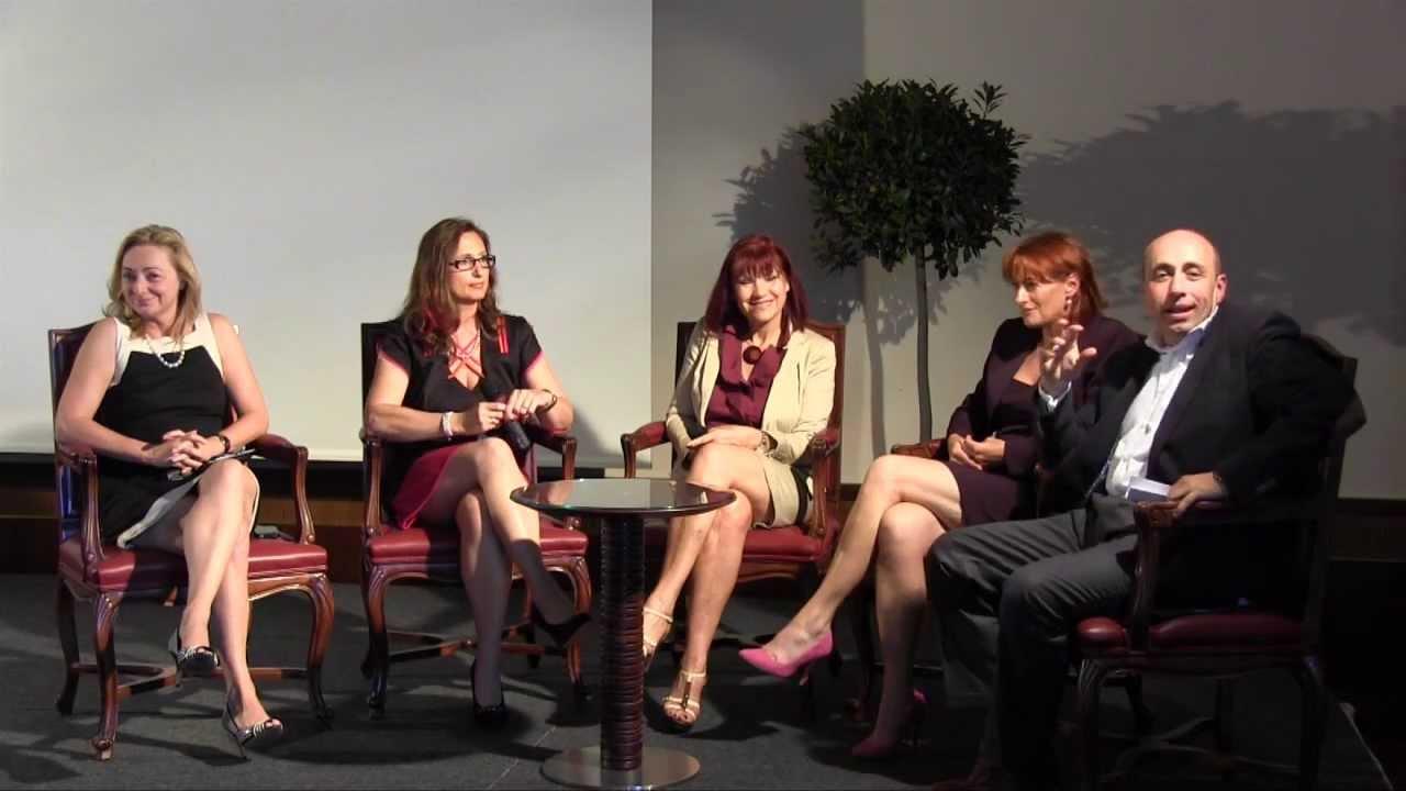 Bekanntschaft mit Frauen in einem Umk