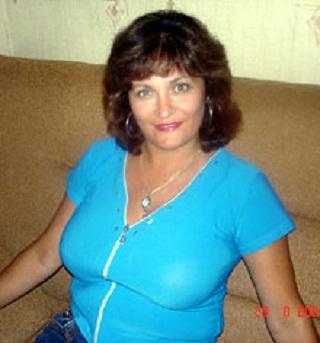 Suche eine alleinstehende Frau 40 Fesselt
