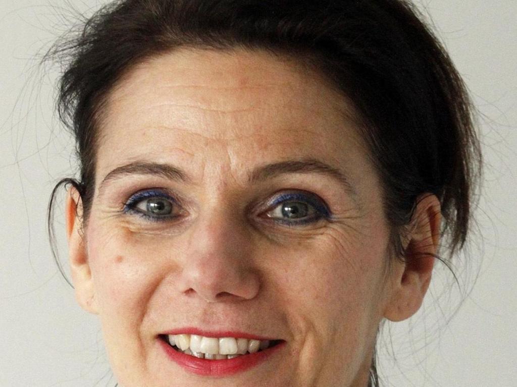 Suche nach Bruckberg für Flirt-Frau Kreuzberg
