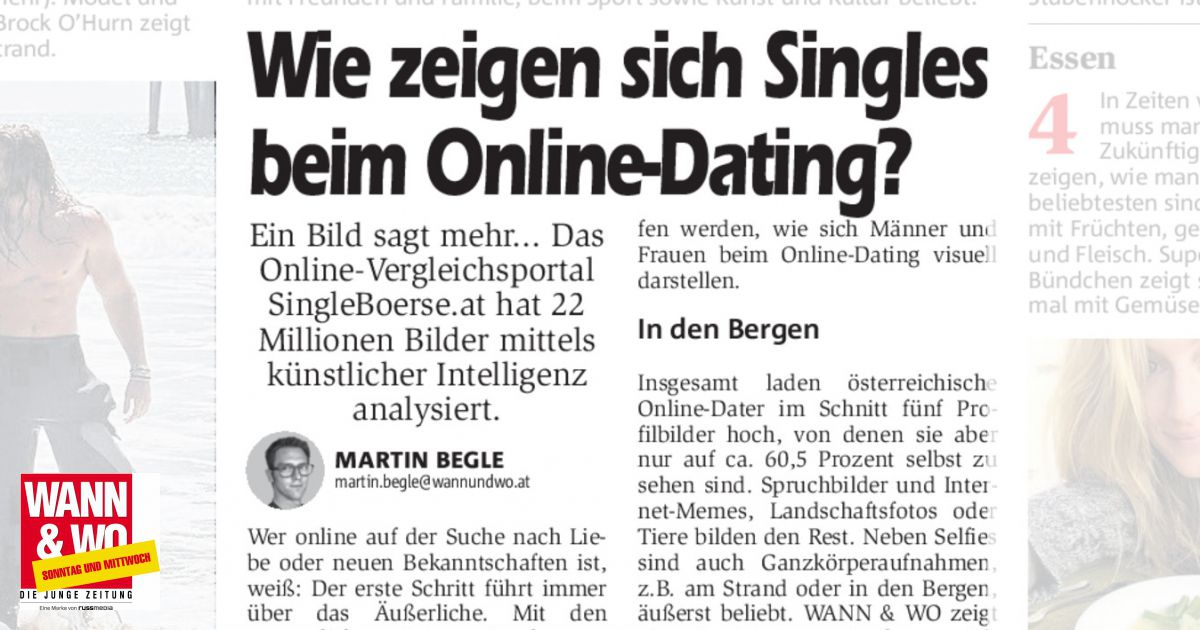 Dating durch whatsapp Niedlich Taxifahrt
