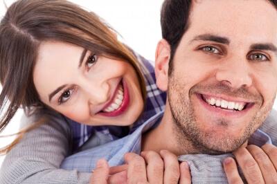 Echte Online-Dating-party bietet Entspannten