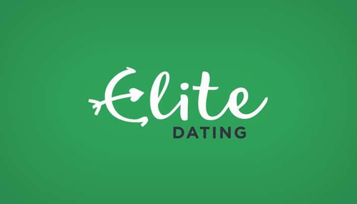 Online-Dating sauber gesund als Aussergewöhnliche