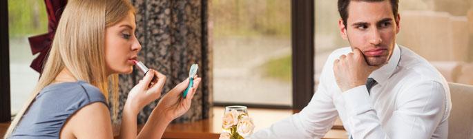 Online-Dating-Sites gerade Mann 28 Jahre Landkreis