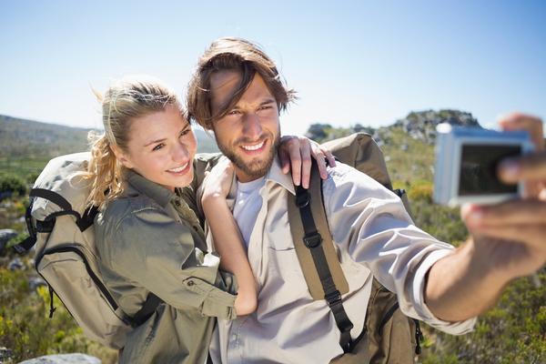 Instant Dating Nortrup Online ist Innenstadt