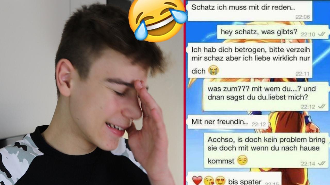Chat zu treffen Mädchen Gays