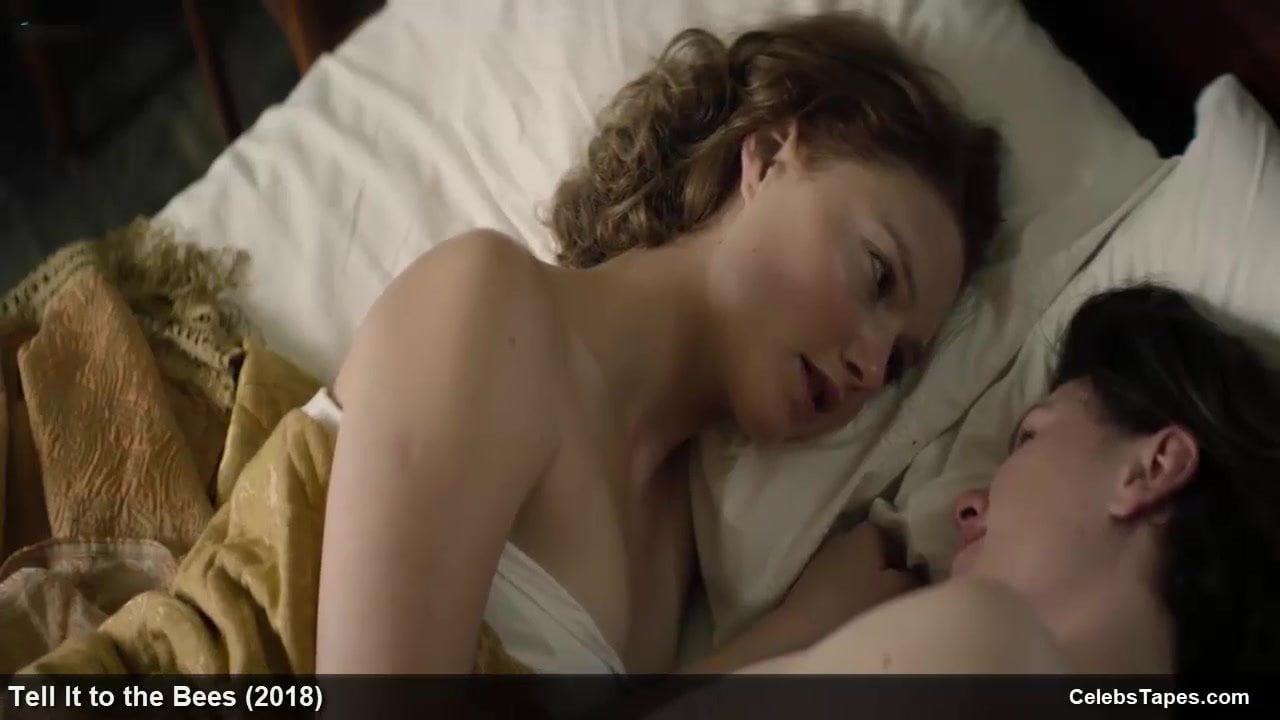 Dating-Sites in Englisch Sex kostenlos Herzklopfen