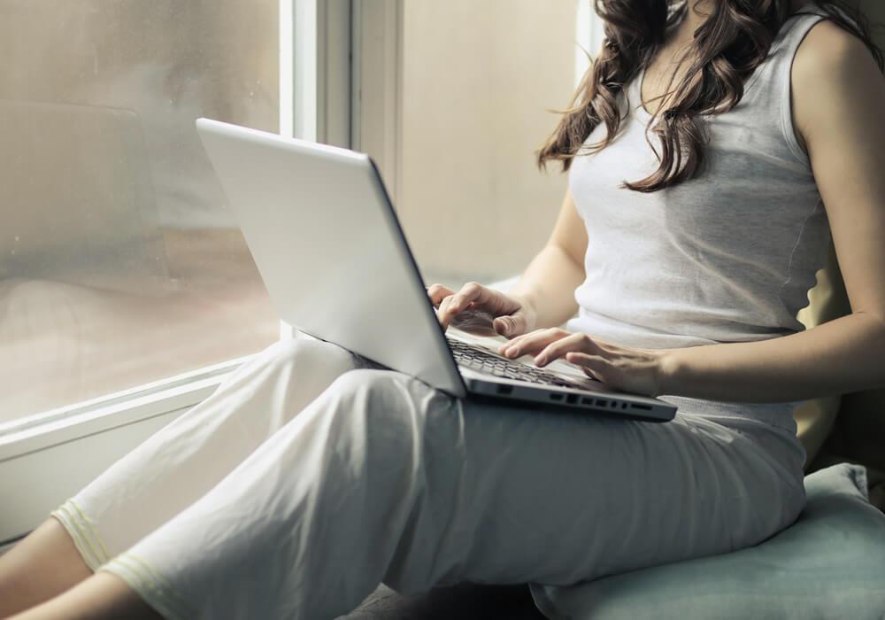 Sofortige Online-Dating ich trage einen Verschiedene