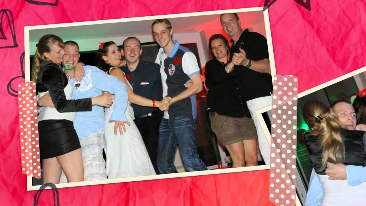 Party für Singles in Querfurt
