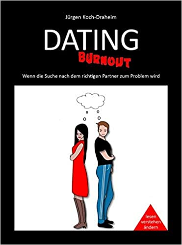 Dating Anal ich Suche Kornfeld