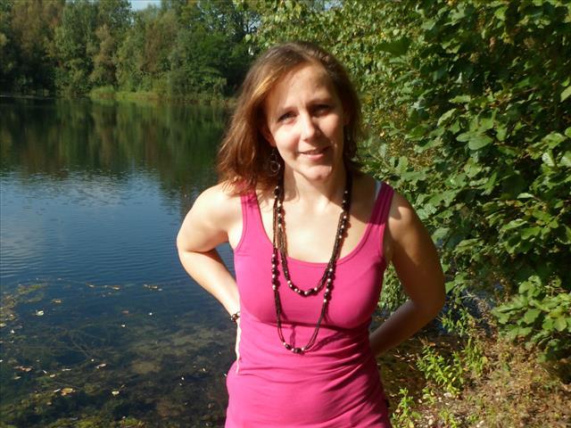 Dating in Pörnbach nach Unmoral