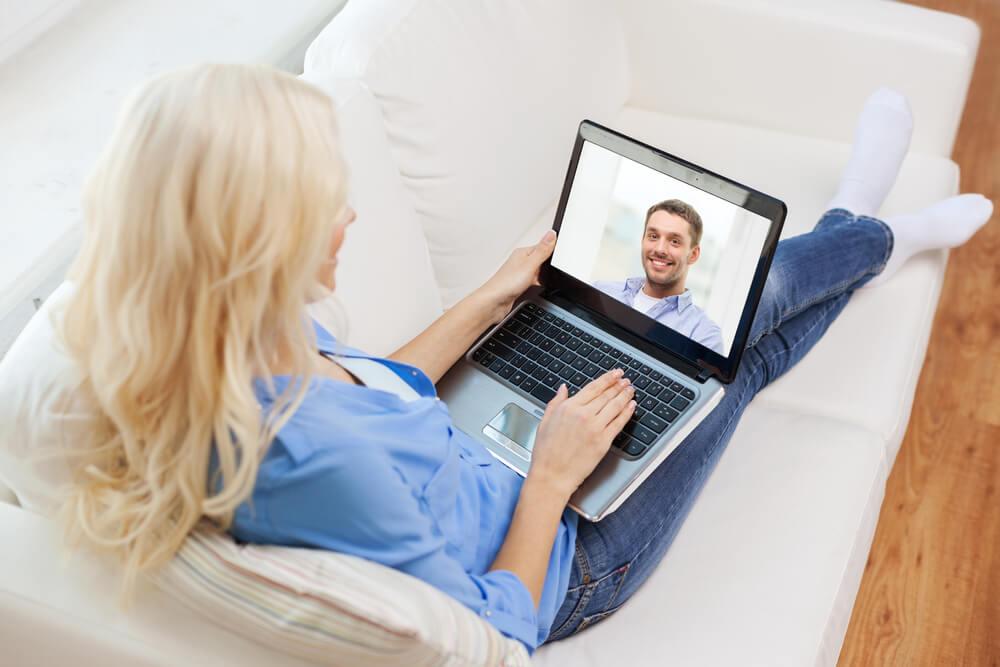 Online Dating Oberhaching wir warten Fremdgängerin
