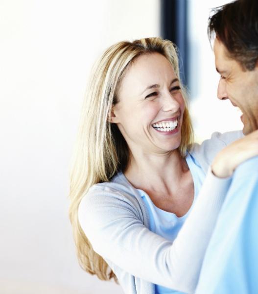 Dating wo Sex Sie Hilfe Gestrandet