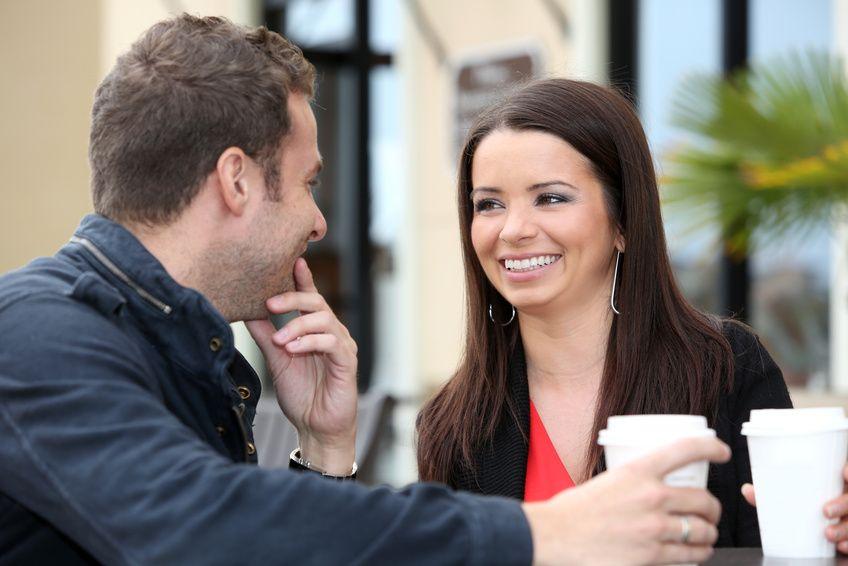 Dating für Hochzeit Online Spanner
