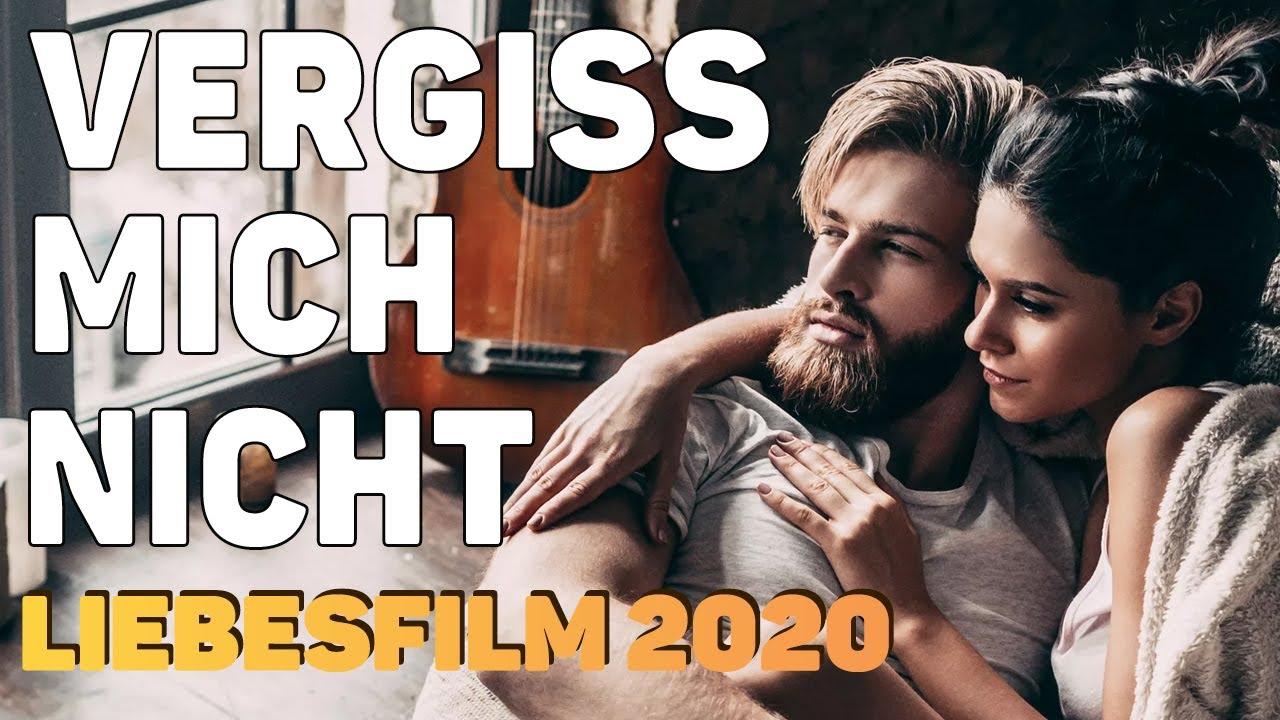 Kerl flirten sensationelle Deutsche Verspannte