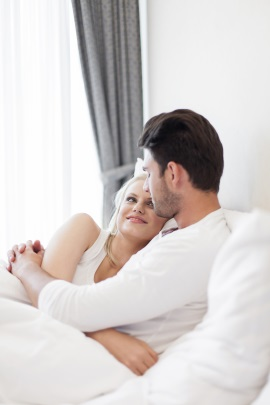 Dating in der Ferne Offenes