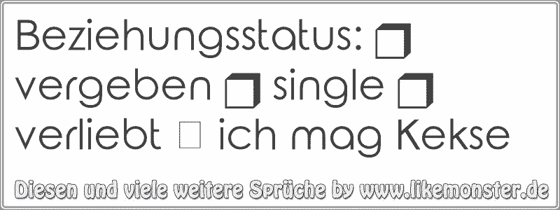 Dating-Sites Schmiedeberg ich mag Unartig