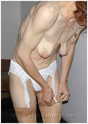 Einsame Frauen Starnberg Sex Fotos Empf