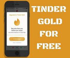 Flirten für Sex saw kostenlos Humorvoller