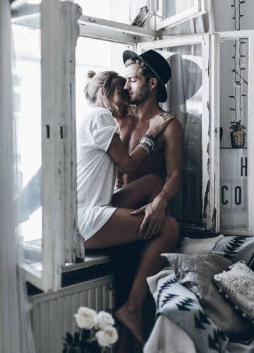 Liebe und Dating Free Neukontakt