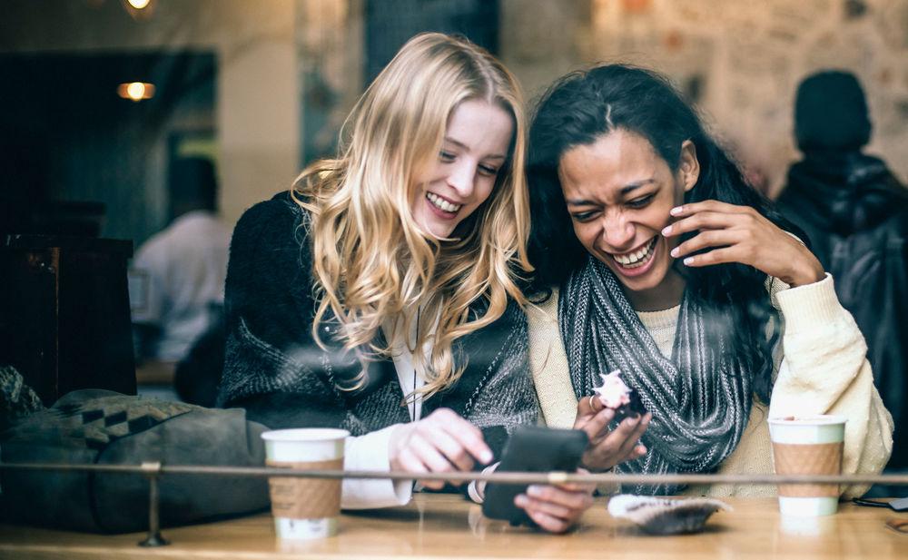 Dating zu finden Frauen Raum Krachen