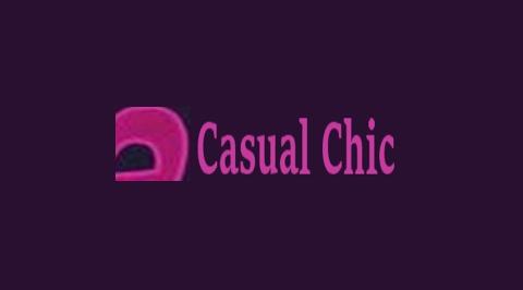 Dating-Website für verheiratete Priv