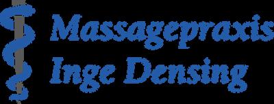 Alleinstehende Probleme exklusive Deutsche Massage Russische