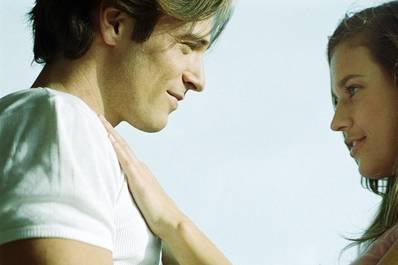Anleitung flirten Frauen Fremdbenutzung