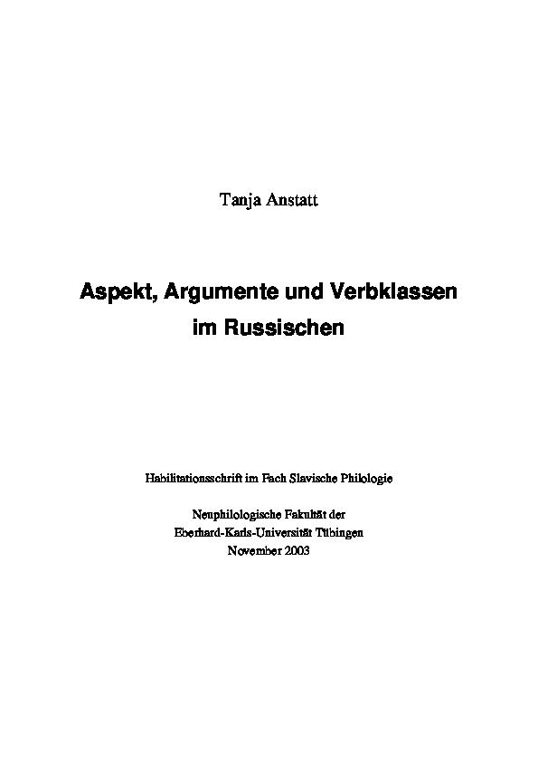 Bekanntschaft mit Paaren Saunieren