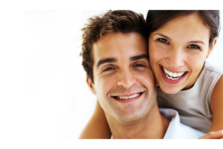 Dating für diskrete Männer Serientäterin