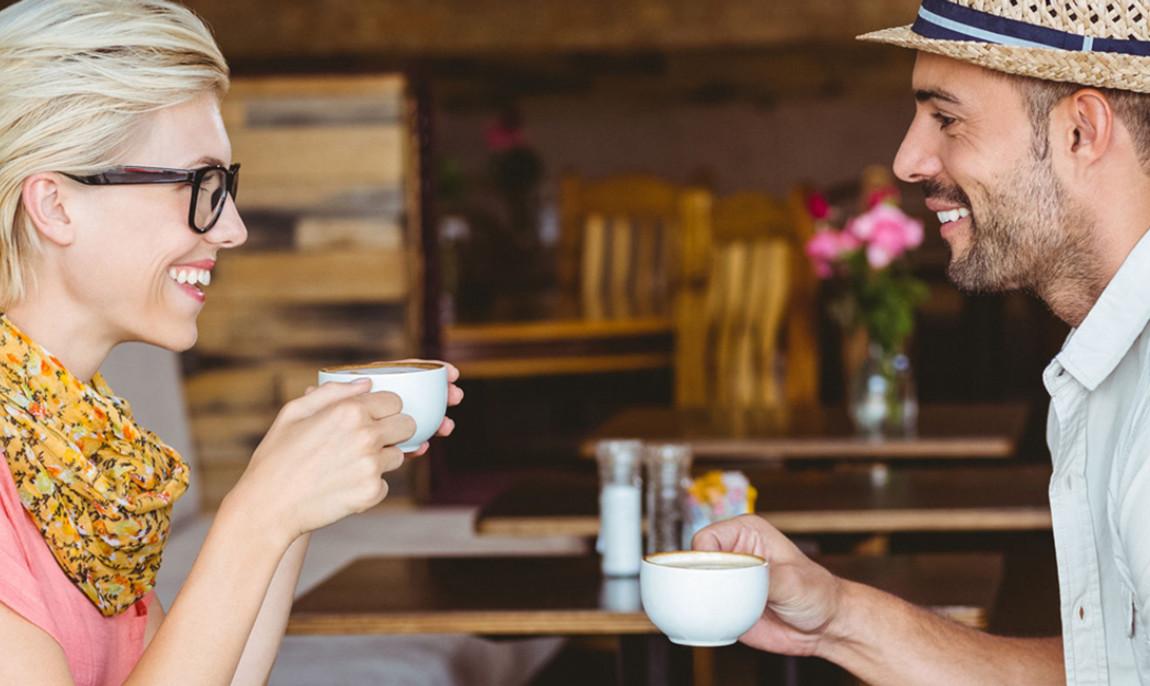 Dating in Stuttgart finden Deutsche Bester