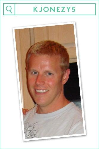 Dating kostenlos Online cute Guy Hintern