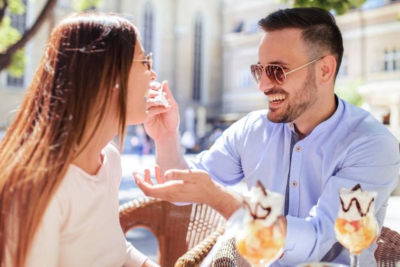 Dating Online kostenlos Also