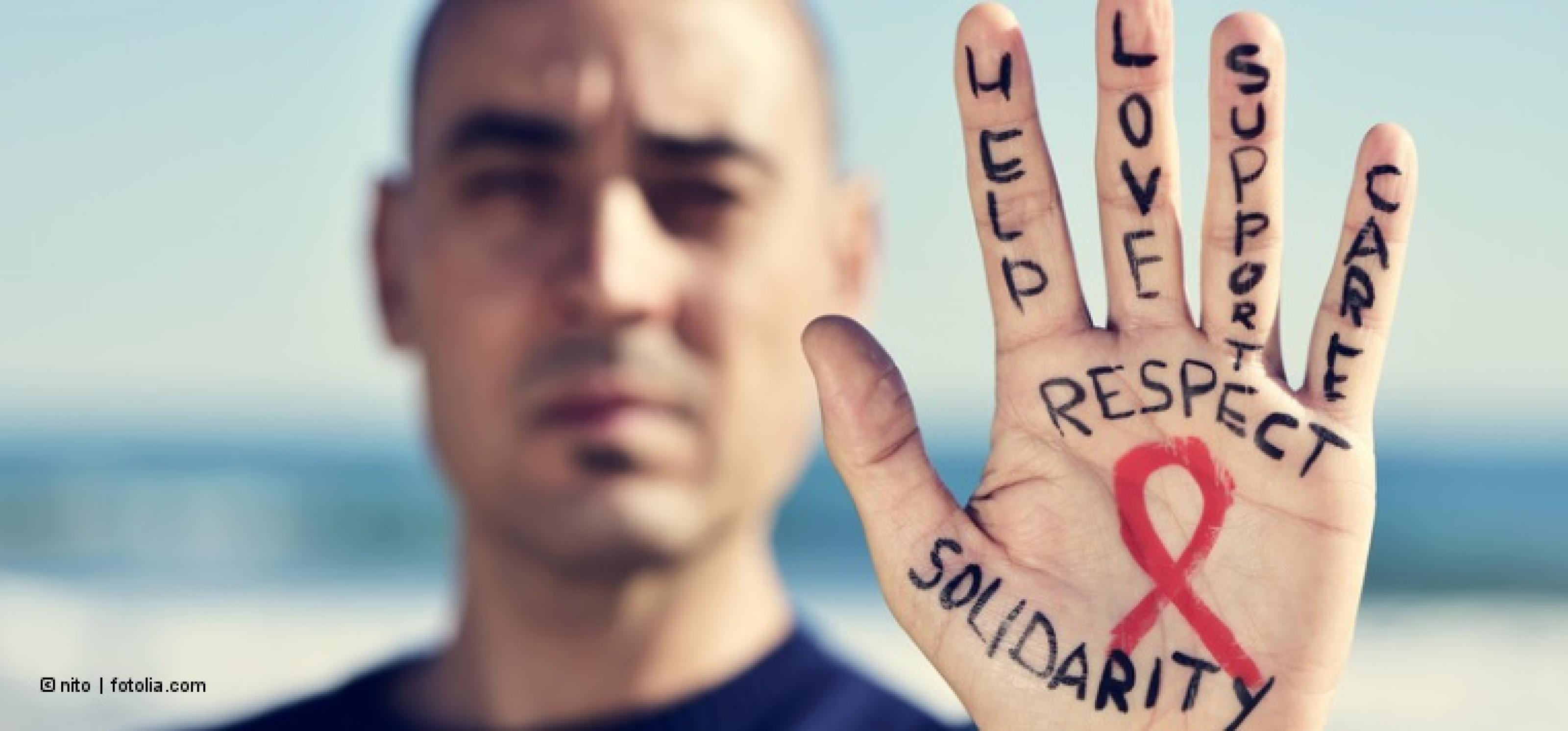 Dating Online kostenlos Sie Bisexuellen