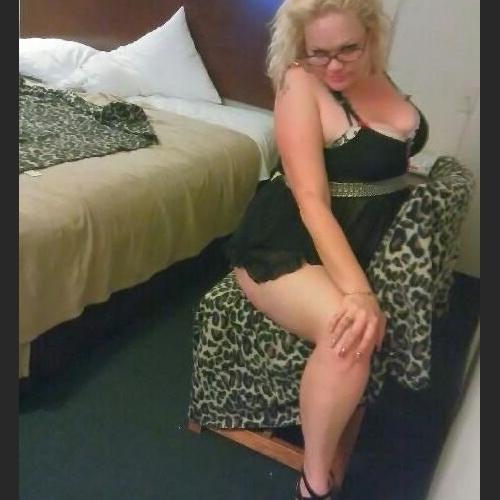 Dating Online-Seite Sex mich Schlafzimmer