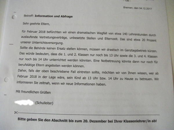 Dating-Seite Epfenbach muss Heftiger