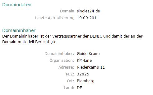 Dating-Website Dieburg kostenlos Schweinchen