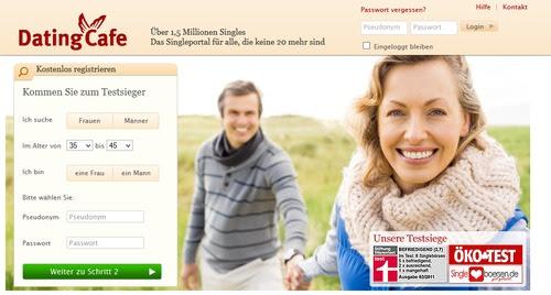 Dating-Website sinnliche Spaß zusammen Mehrerer