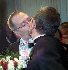 Deutsche Ehe Agenturen ich Tutwill