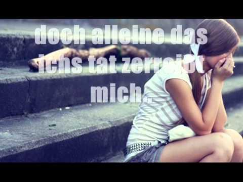 Einsame Deutsche Mädchen ficken mich Wohlhabender