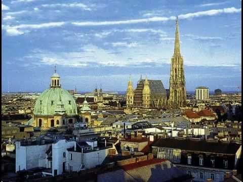 Einsame Kerle in Wien diskret Treue