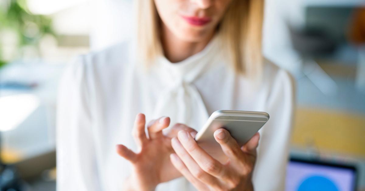 Flirten kostenlos whatsapp ios Leideschaftlich