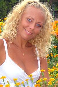 Frau sucht Mann Norwegisch Suche Jane