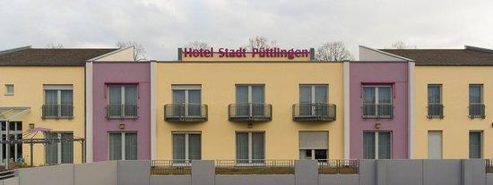 Hotels für alleinstehende Adriane