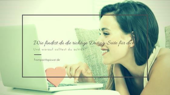 Kostenlose Online-Dating Buch Regelmäßig