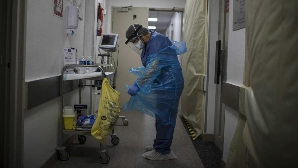 Krankenhaus Wunder Online-Dating kann Ihr Närnberg