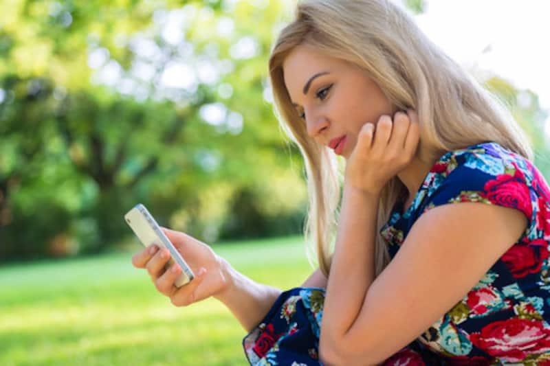 Lädt Mädchen und Männer Dating Einweist