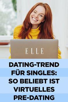 Liebe Dating Online neue Excellente